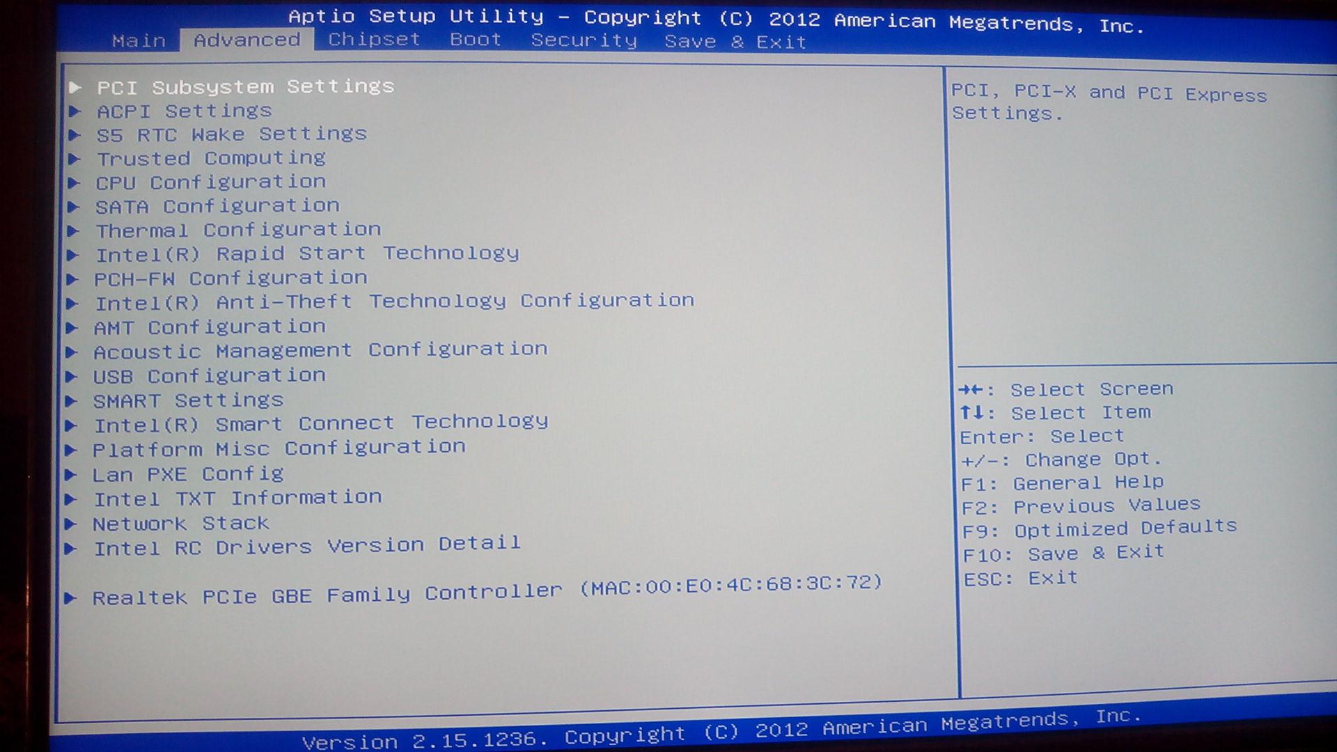 Убийца Intel NUC из Китая - 15