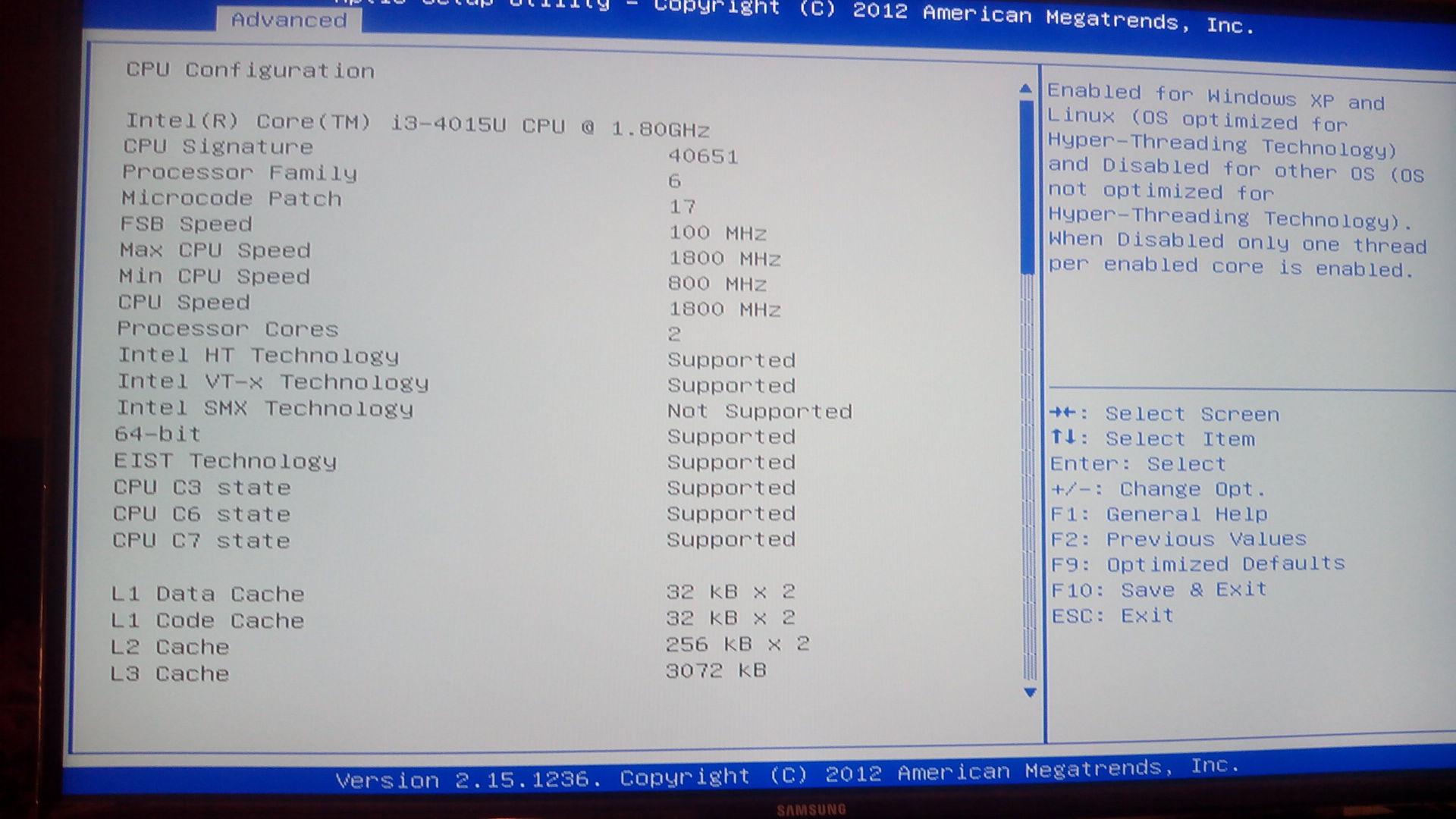 Убийца Intel NUC из Китая - 18