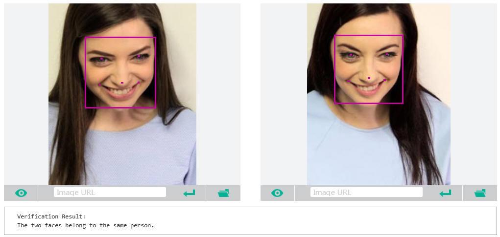 API от Microsoft вычисляет возраст и пол по фотографии - 10