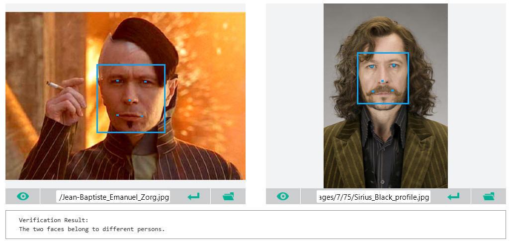 API от Microsoft вычисляет возраст и пол по фотографии - 9