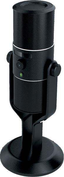 Цена Razer Seirēn Pro — 300 евро
