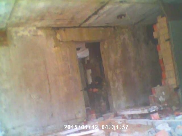 Хардбол и камера видеомастер - 14