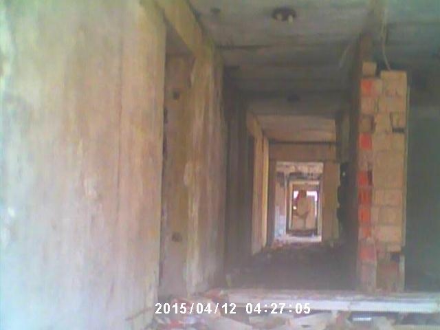 Хардбол и камера видеомастер - 15