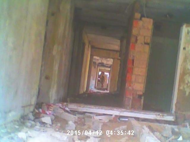 Хардбол и камера видеомастер - 16