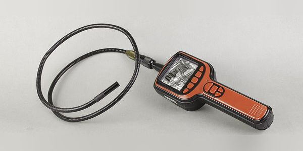 Хардбол и камера видеомастер - 1