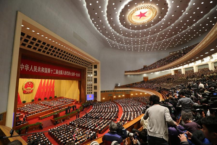 Китай. Завод устройств для «Умного дома». Учимся и учим - 11