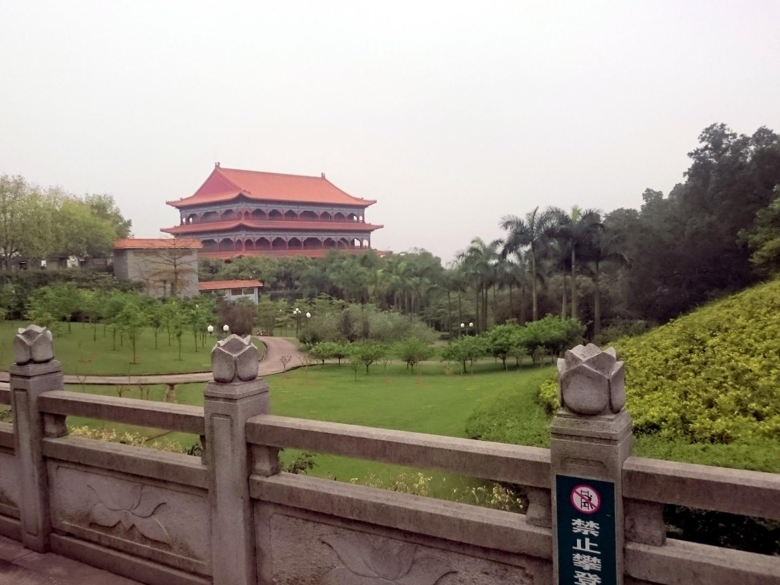 Китай. Завод устройств для «Умного дома». Учимся и учим - 41