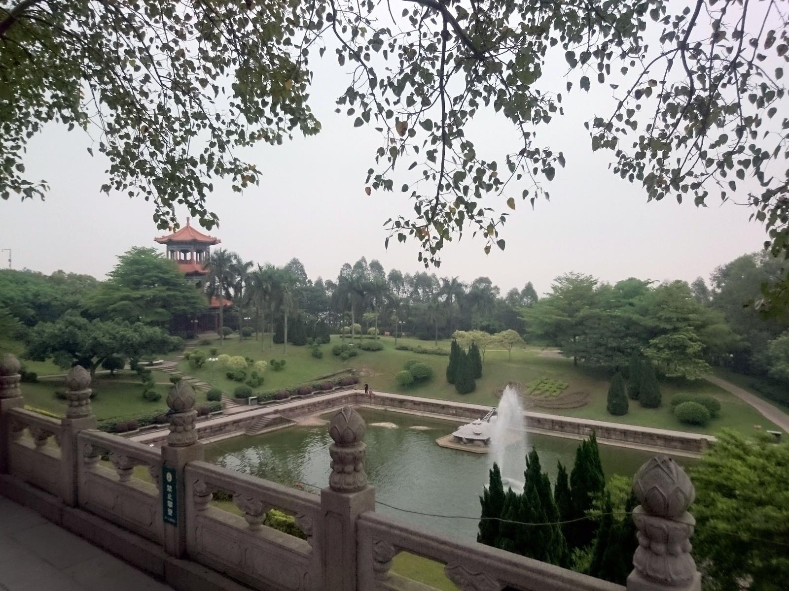 Китай. Завод устройств для «Умного дома». Учимся и учим - 42
