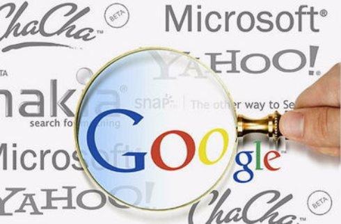 Поиск в интернете способствует завышению самооценки пользователей