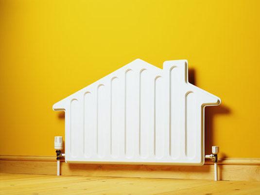 Помогает ли умный дом экономить? - 3
