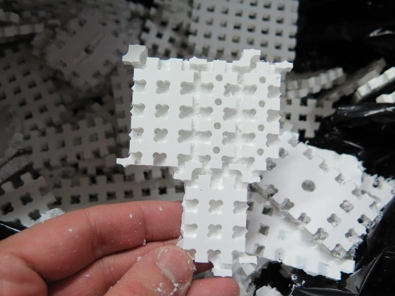 Как мы придумывали конструктор для детской робототехники. #1 - 14