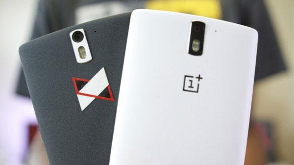По предварительным данным, OnePlus Two будет иметь 4 ГБ оперативной памяти и экран WQHD