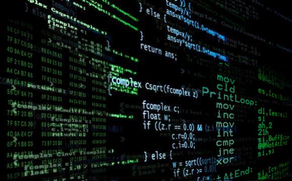Мысли об идеальном языке программирования - 1