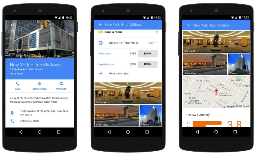 google-adwords-hotel-ads-mobile