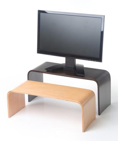 Обзор столов для работы сидя-стоя - 2