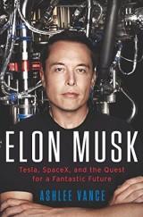 Илон Маск боится, что Google случайно уничтожит человечество роботами - 1