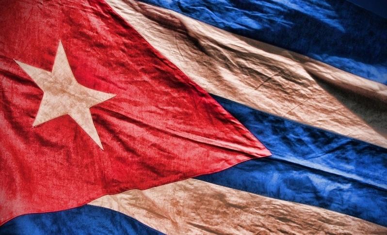 На Кубе создали терапевтическую вакцину против рака легких - 1