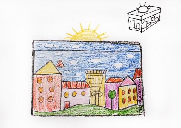 3D-ручка 3Dali plus. Обзор из первых рук от художника-иллюстратора - 12