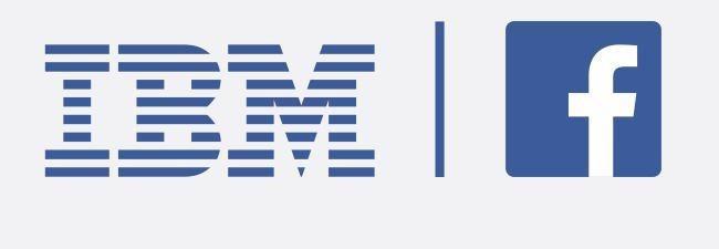 IBM и Facebook работают над созданием технологии предоставления персонализированных услуг и товаров клиентам брендов - 1