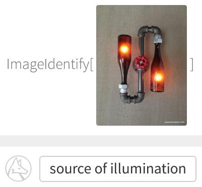Wolfram Alpha научился описывать содержимое любых картинок и фото - 1