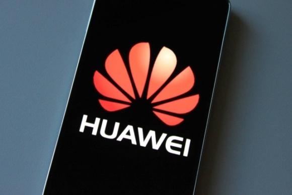Huawei Kirin OS