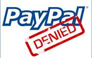 PayPal заморозила счет разработчика сервиса поиска по торрентам после жалобы MPAA - 1