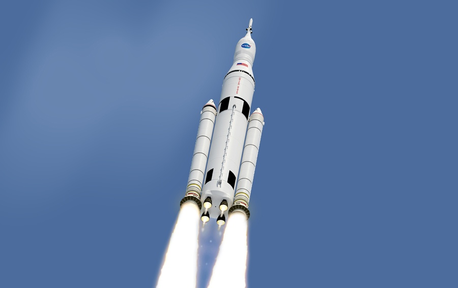 sls-inflight_afterburn_300dpi_0.jpg