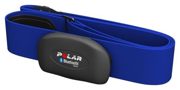 Почему для спорта нужны именно Polar - 2