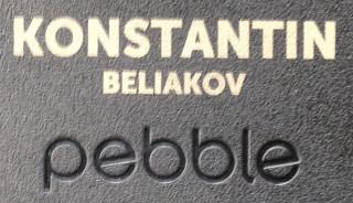 Умные часы Pebble Time: анбоксинг и первые впечатления - 7