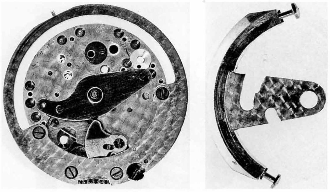 Кто придумал шагомер: художник, президент и три известных часовщика - 13