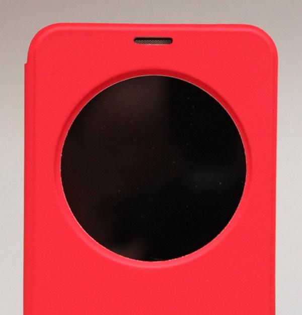 Обзор смартфона ASUS ZenFone 2 и фирменных аксессуаров - 100