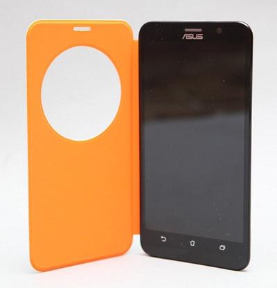 Обзор смартфона ASUS ZenFone 2 и фирменных аксессуаров - 102