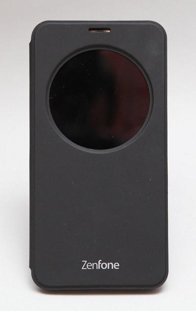 Обзор смартфона ASUS ZenFone 2 и фирменных аксессуаров - 105