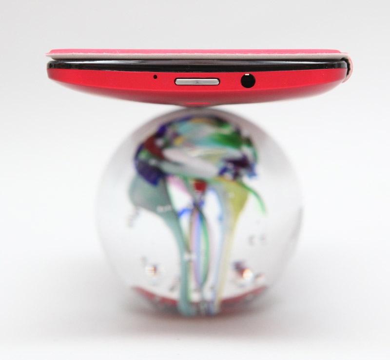 Обзор смартфона ASUS ZenFone 2 и фирменных аксессуаров - 106