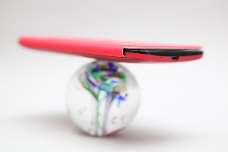 Обзор смартфона ASUS ZenFone 2 и фирменных аксессуаров - 107