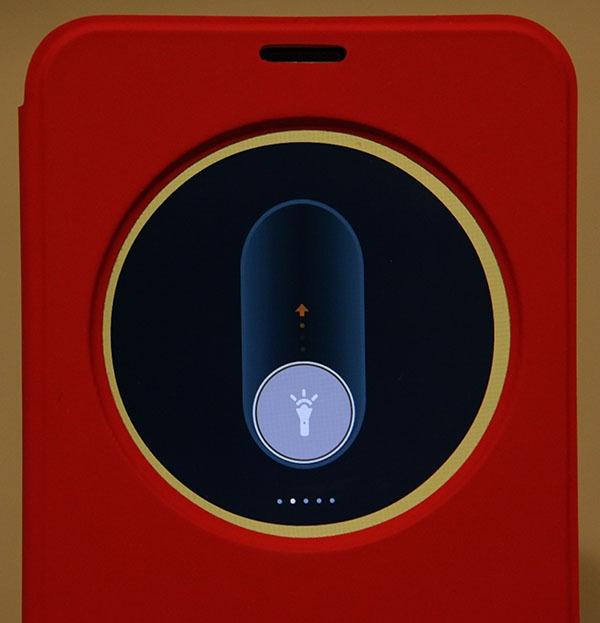 Обзор смартфона ASUS ZenFone 2 и фирменных аксессуаров - 110