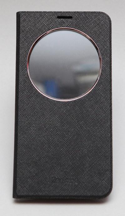 Обзор смартфона ASUS ZenFone 2 и фирменных аксессуаров - 114