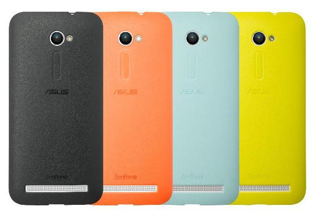Обзор смартфона ASUS ZenFone 2 и фирменных аксессуаров - 117
