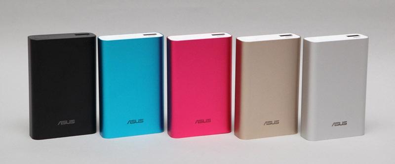 Обзор смартфона ASUS ZenFone 2 и фирменных аксессуаров - 118
