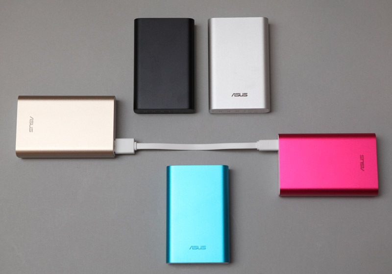 Обзор смартфона ASUS ZenFone 2 и фирменных аксессуаров - 121