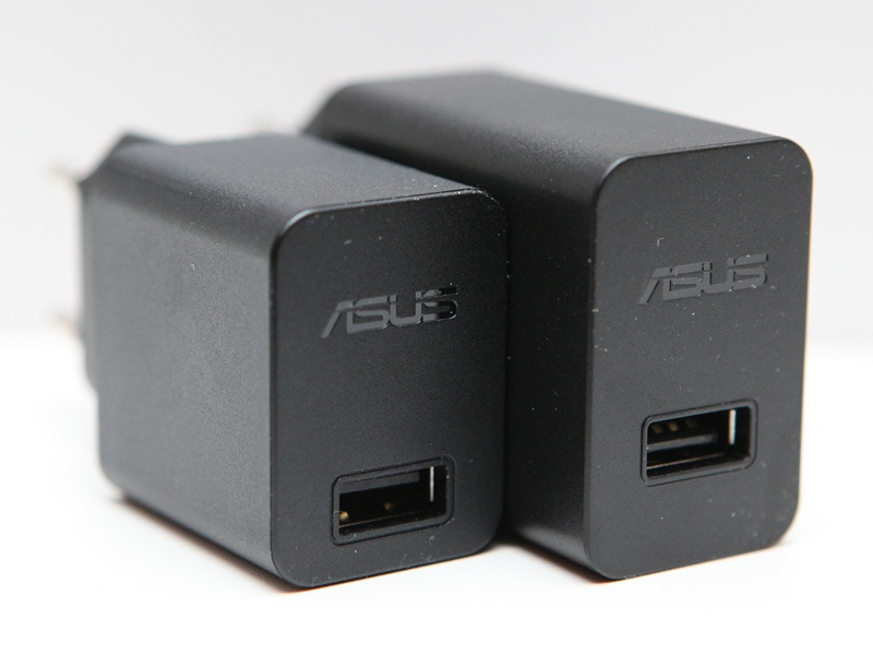Обзор смартфона ASUS ZenFone 2 и фирменных аксессуаров - 20