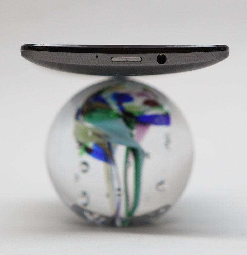 Обзор смартфона ASUS ZenFone 2 и фирменных аксессуаров - 28