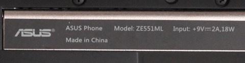 Обзор смартфона ASUS ZenFone 2 и фирменных аксессуаров - 32