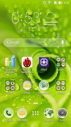Обзор смартфона ASUS ZenFone 2 и фирменных аксессуаров - 36