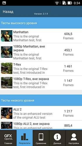 Обзор смартфона ASUS ZenFone 2 и фирменных аксессуаров - 76