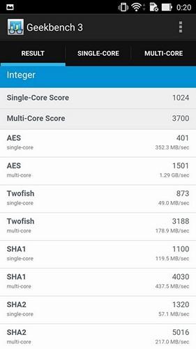 Обзор смартфона ASUS ZenFone 2 и фирменных аксессуаров - 81