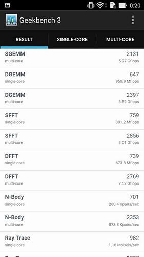 Обзор смартфона ASUS ZenFone 2 и фирменных аксессуаров - 85