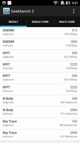 Обзор смартфона ASUS ZenFone 2 и фирменных аксессуаров - 93