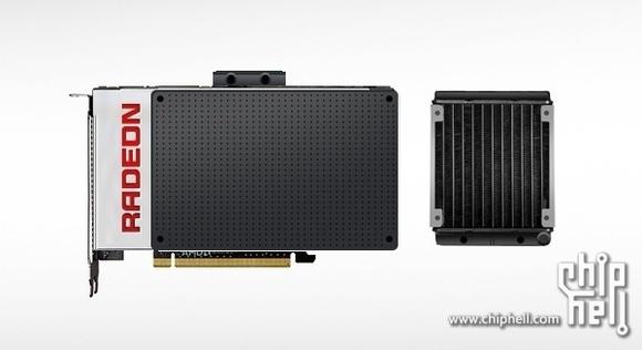 Первые видеокарты на High Bandwidth Memory от AMD появятся уже через несколько месяцев - 11