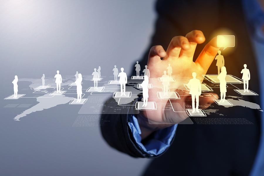 Поиск работы в США: «Силиконовая Долина» - 1